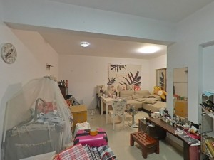 官龙名苑 2室2厅 82㎡ 整租深圳南山区大学城租房图片