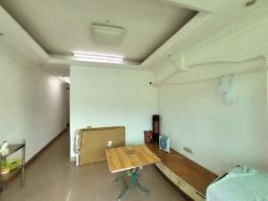德兴城 4室2厅 109㎡ 整租_深圳龙岗区布吉街租房图片