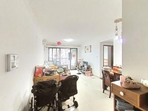 可园六期 2室2厅 72㎡ 整租_深圳龙岗区布吉关租房图片