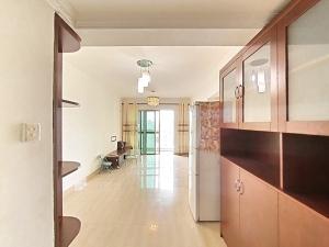 第二金碧花园 2室2厅 72.23㎡ 整租_广州海珠区金碧租房图片