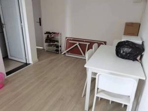 紫园云墅 3室2厅 14㎡ 合租_深圳龙岗区大运新城租房图片