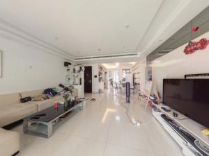 绿景大公馆 5室2厅 168㎡ 整租_深圳龙岗区大运新城租房图片