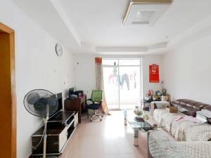 龙富花园(龙富路) 3室2厅 92.07㎡_深圳龙岗区龙岗中心城二手房图片