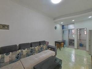 红岗花园 2室1厅 60㎡ 整租_深圳罗湖区清水河租房图片