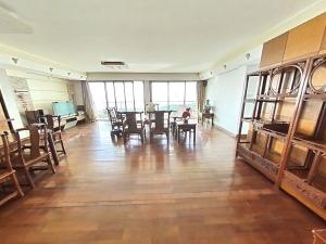 金海湾花园 5室2厅 234㎡ 整租_深圳福田区新洲租房图片