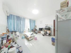 阳光翠园 2室1厅 63㎡ 整租_深圳龙岗区布吉南岭租房图片