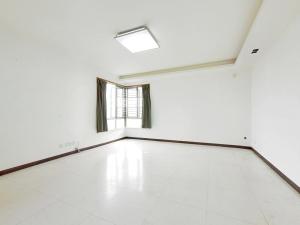 瑞河耶纳 3室1厅 133㎡ 整租_深圳南山区红树湾租房图片