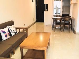 益田米兰公馆 3室2厅 79㎡ 整租_深圳光明区公明租房图片