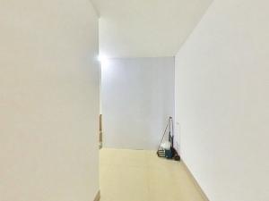 乐城 4室1厅 20㎡ 合租_深圳龙岗区大运新城租房图片