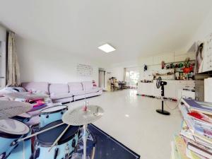嘉和府一期 4室2厅 172.18㎡深圳南山区红树湾二手房图片
