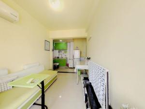 梦想家园 1室1厅 41.52㎡深圳南山区后海二手房图片