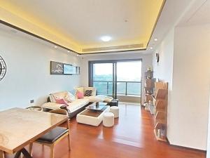 龙光玖钻 4室2厅 133㎡ 整租_深圳龙华区红山租房图片