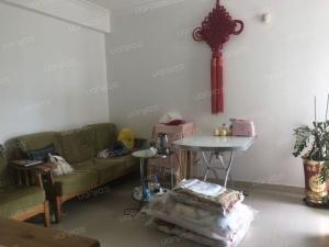 鹏兴花园二期 2室1厅 60㎡ 整租_深圳罗湖区莲塘租房图片