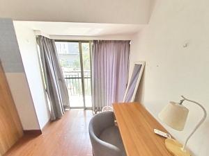 美园 3室0厅 12㎡ 合租_美园租房卧室图片4