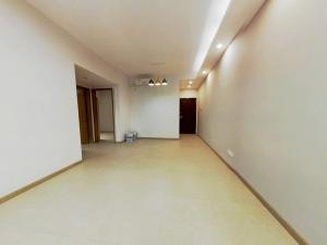 珑瑜 2室1厅 57㎡ 整租_深圳龙岗区龙岗中心城租房图片