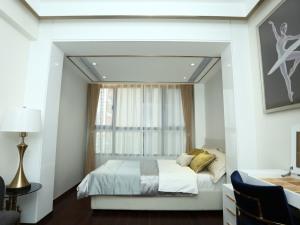 深圳富基置地大厦新房楼盘样板间45