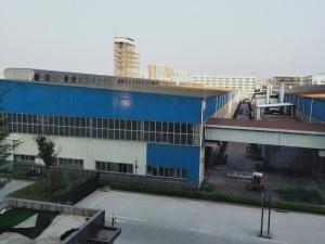 深圳会展湾南岸新房楼盘实景图62