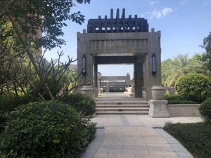 深圳大族云峰花园新房楼盘实景图25
