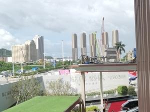 深圳兆邦基碧湖春天新房楼盘实景图17